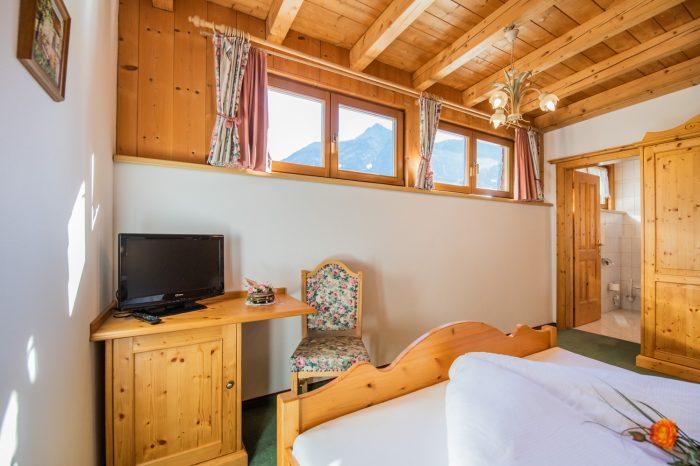 Zimmer Winklerhof 848